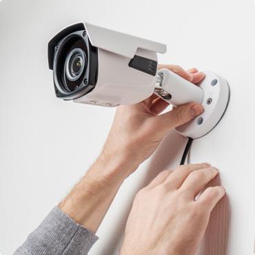 security cameras lahore
