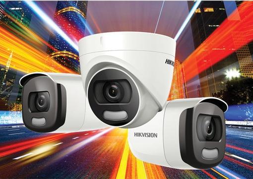 hikvision camera price