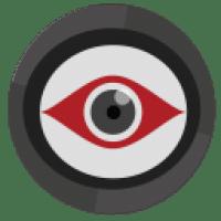 PC software for cp plus cctv camera